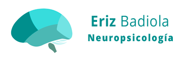 Eriz Badiola – Neuropsicología